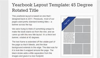 blurb indesign template blurb indesign templates ebook database