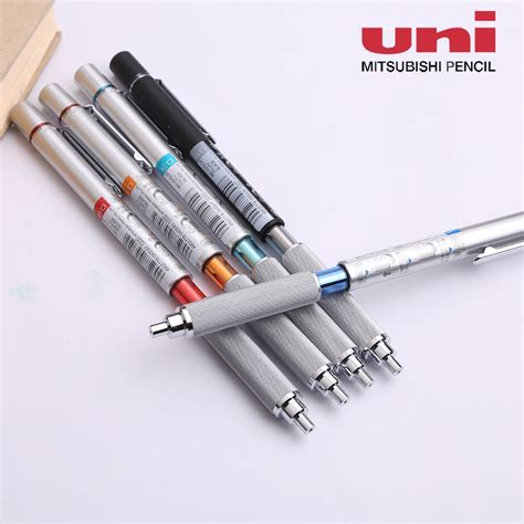 9 Of My Favorite Mechanical Pencils by Japan Mitsubishi Uni Shift Mechanical Pencil Professional