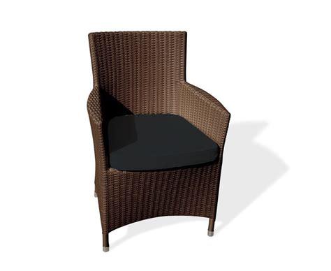 outdoor armchair cushions riviera armchair cushion garden patio furniture cushion
