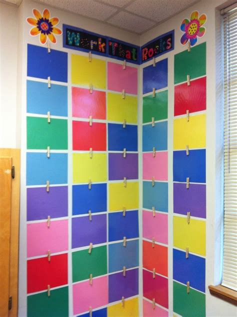 layout for bulletin board 458 best images about elementary school bulletin boards on