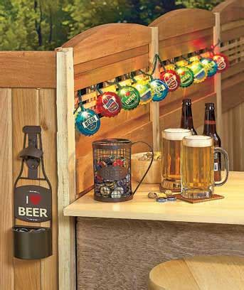 beer home decor beer lover decor ltd commodities