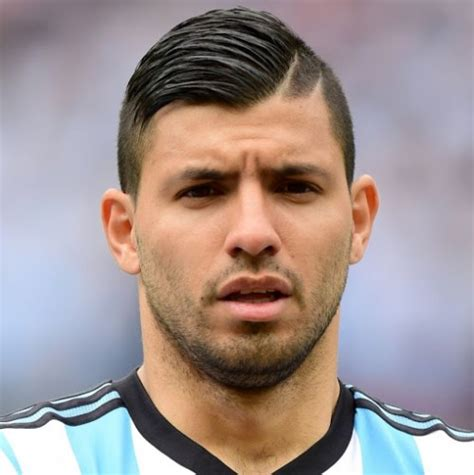 footballer haircuts football players hairstyle immodell net