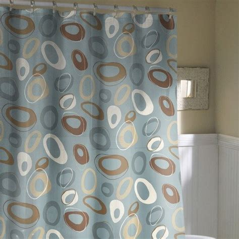 dimensions of a shower curtain dimensions shower curtain by maytex mills upc 073161977023