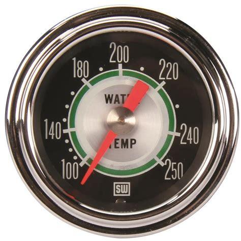 stewart warner temp wiring diagram 40 wiring
