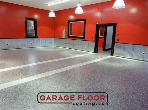 epoxy garage flooring modern valspar garage floor coating valspar garage floor coa xylene