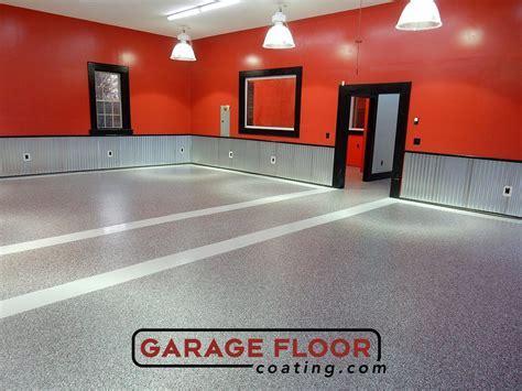 Concrete Coatings in Phoenix, AZ   GarageFloorCoating.com
