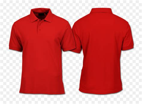 T Shirt Hoodie Polo Shirt Template Polo Png Download 1600 1156 Free Transparent Tennis Polo Shirt Template
