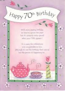 birthday cards 70th birthday cards happy seventy birthday wishes
