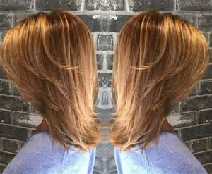 220 ber 1 000 ideen zu kurzhaarfrisuren mit 28 gestufter bob klassischer haarschnitt muss gestufter bob klassischer haarschnitt muss