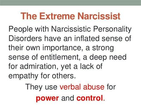 tina cbell is a narcissist insults disguised as quot jokes quot surviving the narcissist