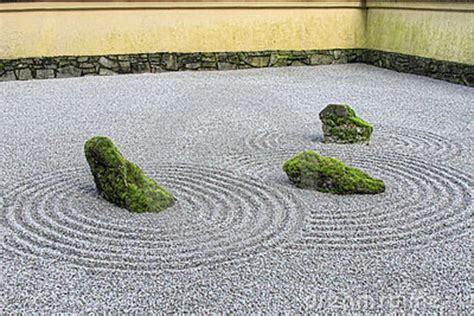 sand garden japanese zen sand garden 12864337 jpg 800 215 534