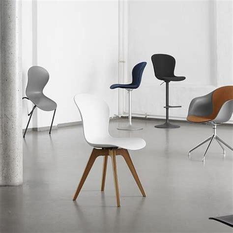 chaises bo concept plus qu une chaise un concept la chaise adelaide est