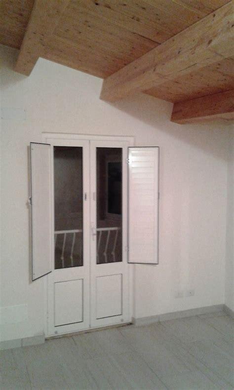 Custom Foto 4 casa singola in vendita a scicli cod 153