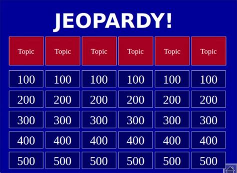 best jeopardy powerpoint template best jeopardy powerpoint template best jeopardy template