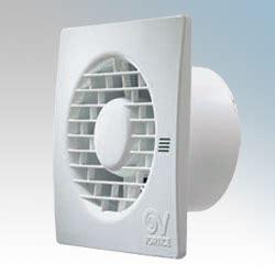 vortice bathroom fan vortice 11127 punto filo mf100 4 quot t white slimline axial