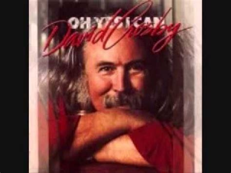 david crosby full album david crosby oh yes i can full album music must
