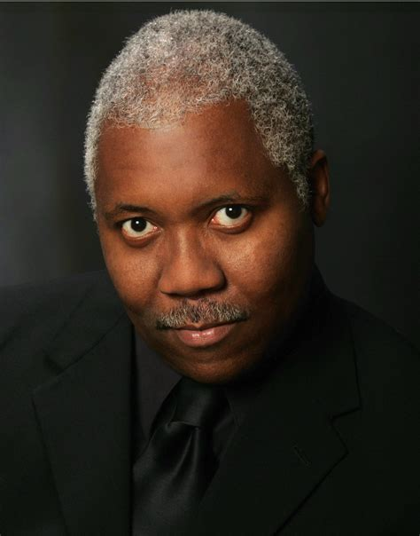 black men with gray hair picturec file jeff coopwood jpg wikimedia commons