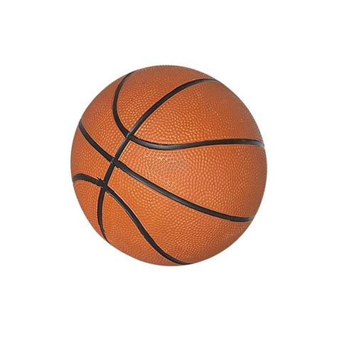Basket L by Hathaway Hoops Dual Electronic Basketball Fitness