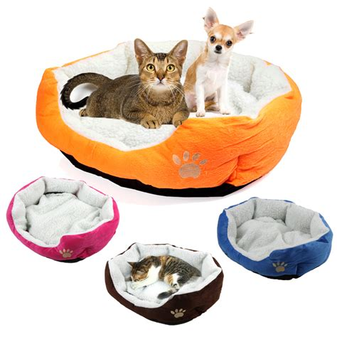 Cutest Cats Pet Pet Pet Product by Mylazypet Soft And Cat Pet Bed Mini House For
