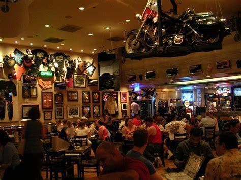Vegas Harley Davidson by Harley Davidson Las Vegas