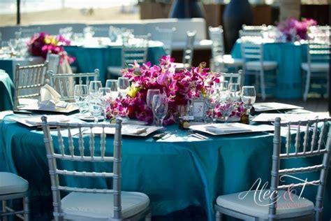 Short Wedding Reception Centerpieces Archives   Weddings