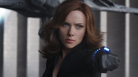 black widow movie 5 potential plots for the upcoming black widow movie