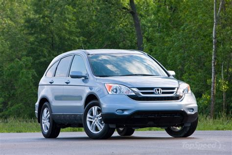 Honda Crv 2011 new honda cr v 2011 excellent safety car new cars