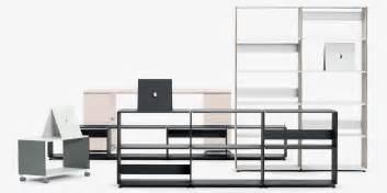 tischplatte regale faust linoleum tischplatten tische gestelle