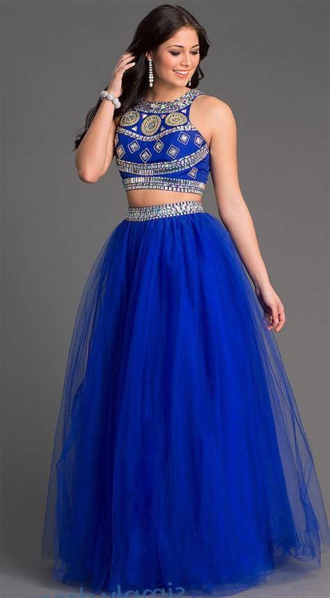 Plus size cinderella prom dresses   PlusLook.eu Collection