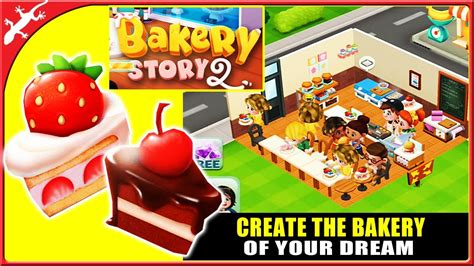 download build your dream house for android by recipequeen download bakery story 2 build the bakery of your dream