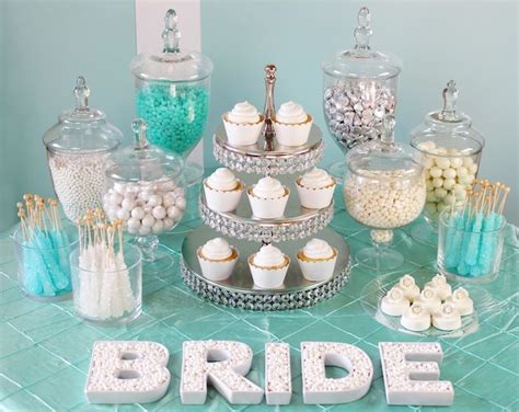 Bridal Shower Ideas by 25 Best Bridal Showers Ideas On