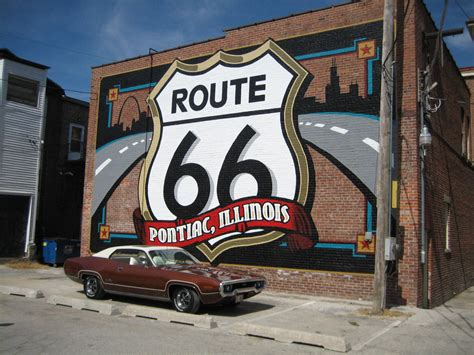 ou center travel desk usa grand ouest circuits 224 moto la mythique route 66