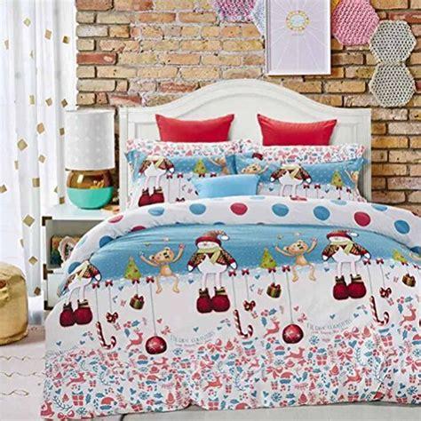 king size christmas bedding christmas bedding sets bedding webnuggetz com