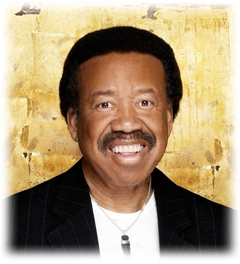 dead musicians 2016 list of singers musicians who died earth wind fire founder maurice white dead at 74 i m