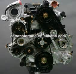brand new car engine brand new car engines images frompo 1