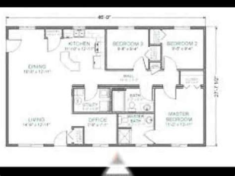 floor plan companies floor plans home design home plan builders in chennai