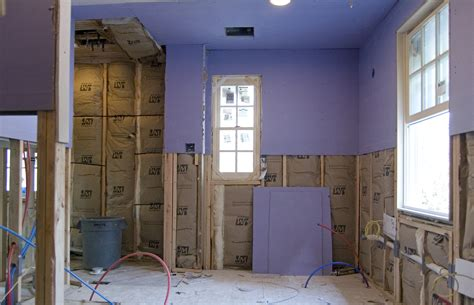 what kind of sheetrock to use in bathroom what sheetrock to use in bathroom 28 images bathroom