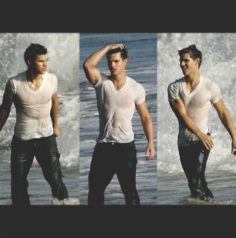 8 And Photos Of Lautner From Rolling by Forever Sess 227 O Col 237 Lautner Na Revista
