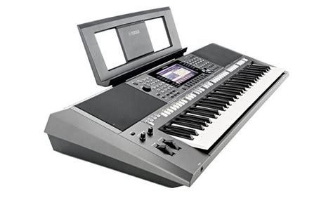 Keyboard Yamaha Psr S770 dealdey yamaha psr s770 keyboard