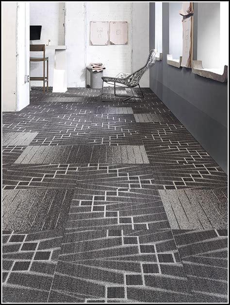mohawk carpet tiles commercial carpet ideas