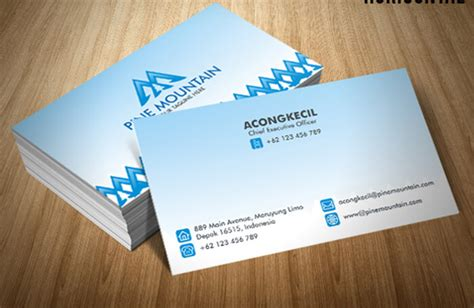 student business card template student business card templates free premium