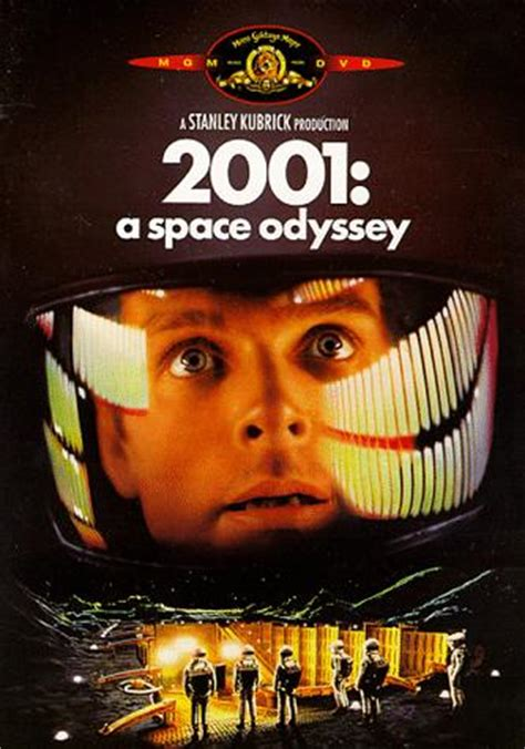 themes in 2001 a space odyssey film moviesandsongs365 film review 2001 a space odyssey 1968