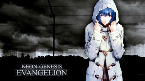 Evangelion Worst Anime Neon Genesis Evangelion