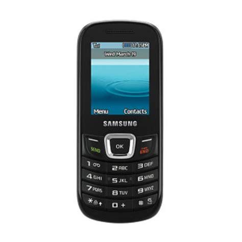 samsung mobile support t199 t mobile owner information support samsung us