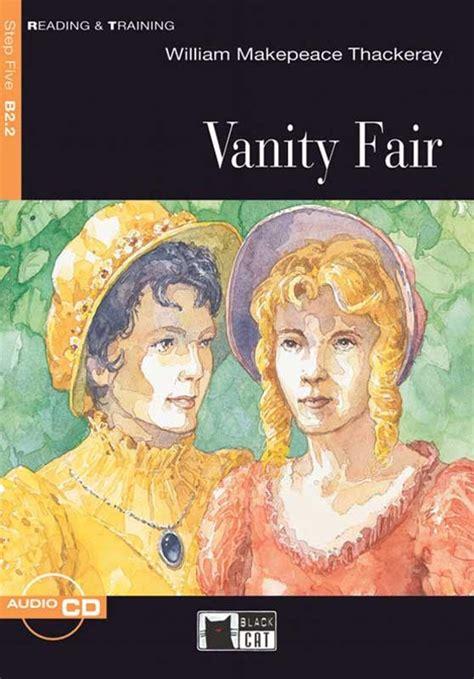 Vanity Fair Readership by Vanity Fair Step Five B2 2 Reading Readers