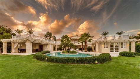 7 tips on how to find the best villa for your vacation in
