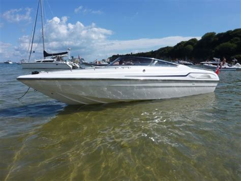 speed boats for sale uk cheap shakespeare 650 mkii sports cruiser speed boat for sale