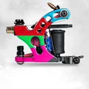 tattoo machine build your own fk irons killer ink tattoo range of fk irons tattoo machines