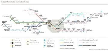 metrolink california map greyer than major s underpants manchester s new
