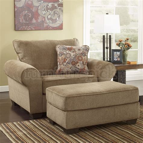 comfy chair with ottoman 1000 images about comfy chair ottoman on